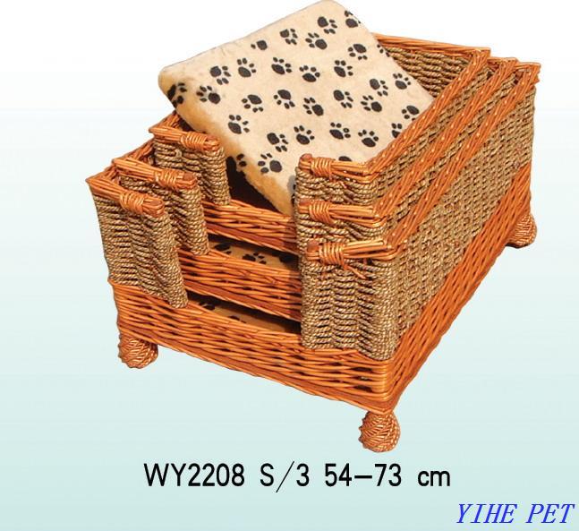 WY2208